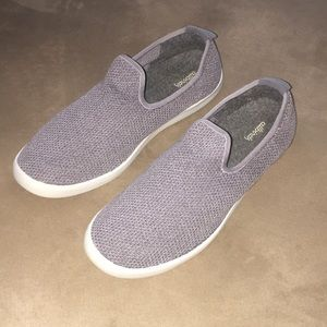 Men's Size 12 ALLBIRDS. AWESOME Preowned shape!!!